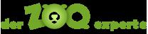 Der Zooexperte Austria